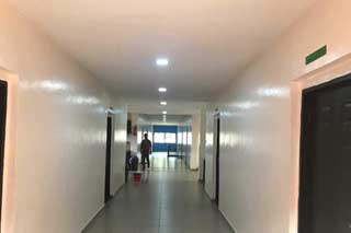 ph-hallway-s